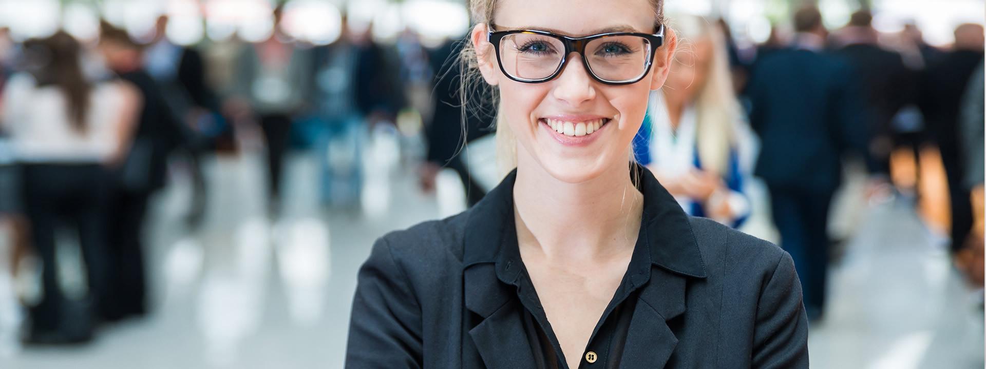 vereinsmanagement vibss vereinsmanagement marketing sponsoring checklisten muster sponsoringvertrag - Sponsoringvertrag Muster