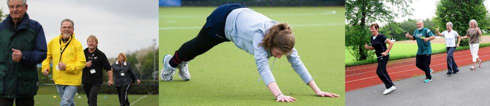 laufspiele sportunterricht oberstufe