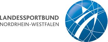 Logo LSB NRW